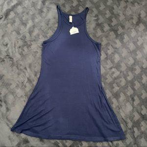 NWT Navy Altard State Dress